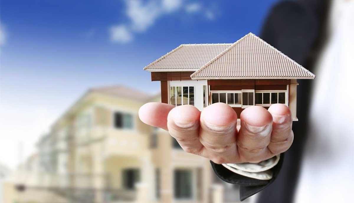 خرید خانه در ترکیه شامل چه قوانین و محدودیت هایی می شود؟